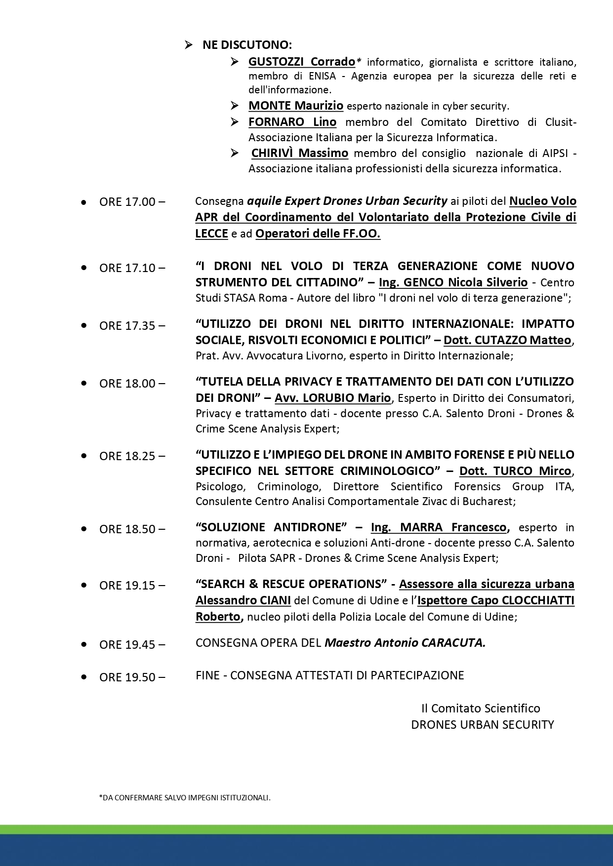 PROGRAMMA nuovo pages to jpg 0002 1